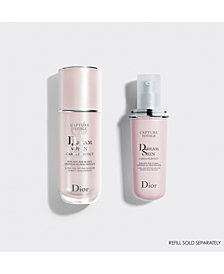 Dior Dreamskin Care & Perfect Collection