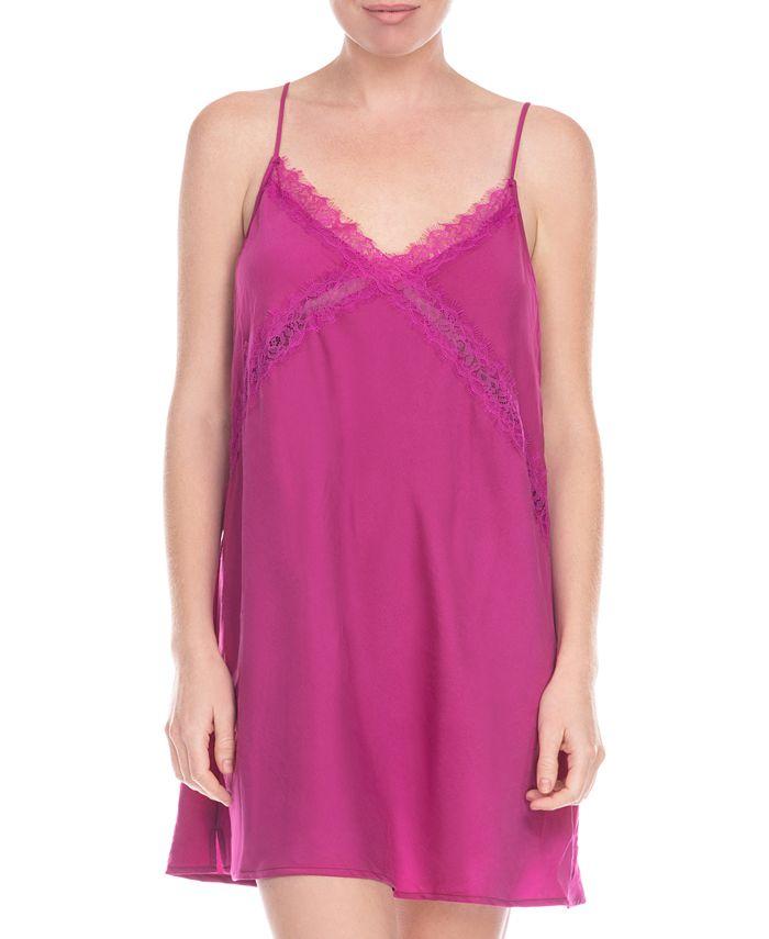 Honeydew - Set Me Free Slip Dress Nightgown