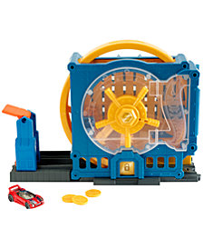 Hot Wheels® Super Bank Blast-Out™