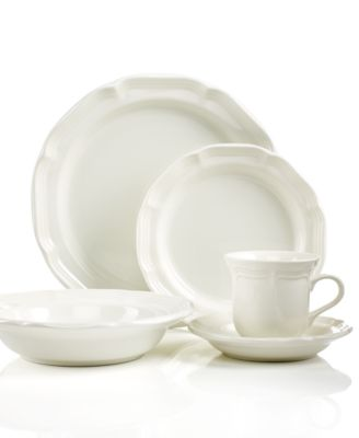 Dinnerware, French Countryside 2-Piece Dip Set