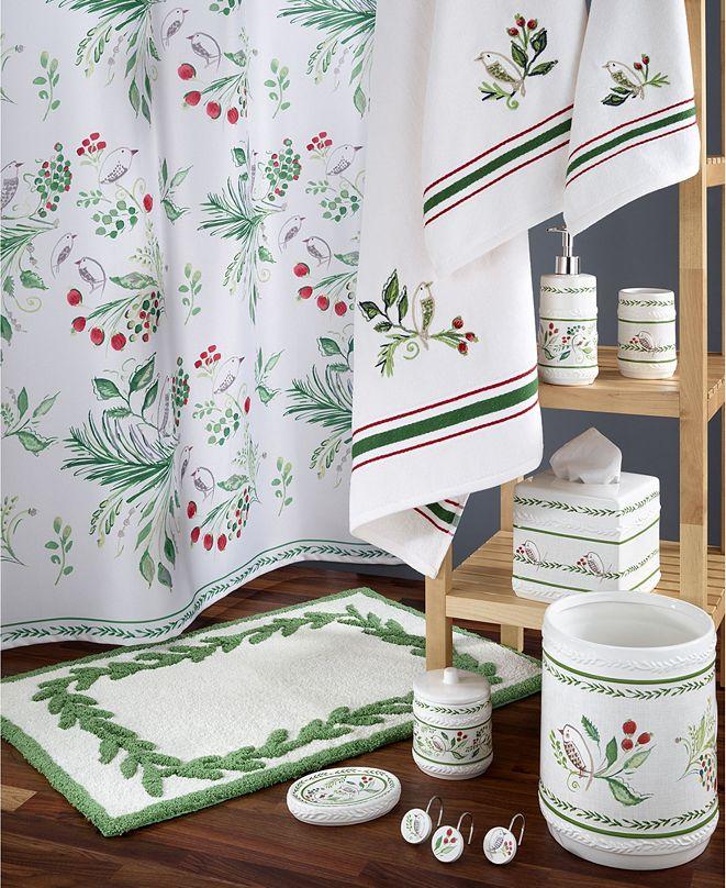 Avanti Dena Evergreen Collection