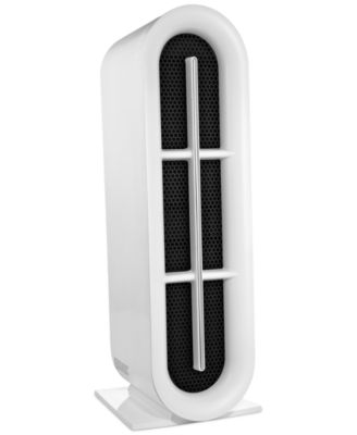 Claritin CAP531-U Tower Air Purifier