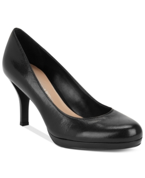 Franco Sarto Orlina Pumps Womens Shoes