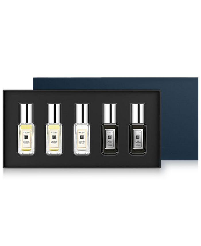 Jo Malone London - Men's 5-Pc. Cologne Gift Set