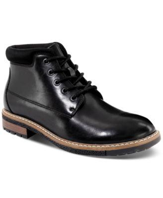 Alfani Men's Gordon Chukka Boots
