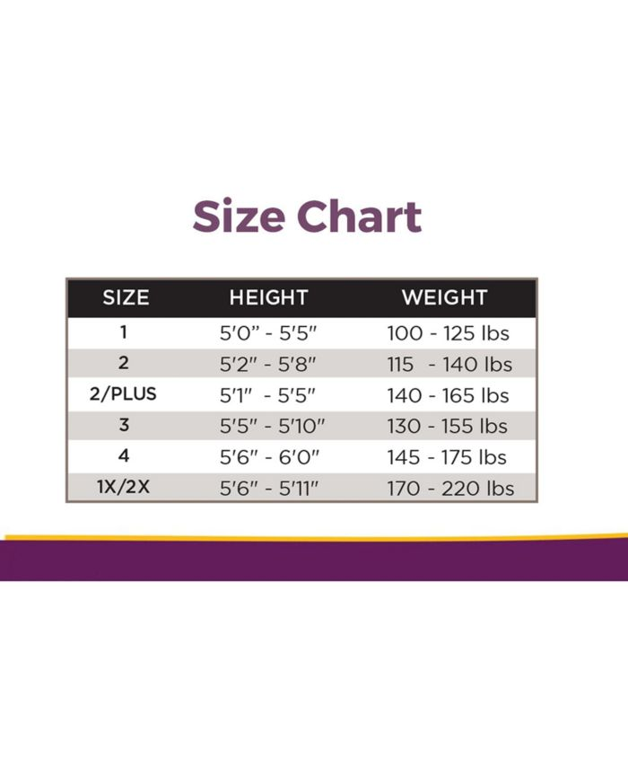 Berkshire Women's  Butt Booster Tummy Control Ultra Pantyhose Sheers 5016 & Reviews - Handbags & Accessories - Macy's