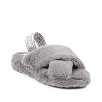 Deals on BCBGeneration Womens Soffi Slippers