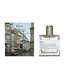 Memoire Archives Wish You Were Here Eau De Parfum, 3.4 oz