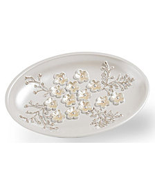 Bloomfield Soap Dish