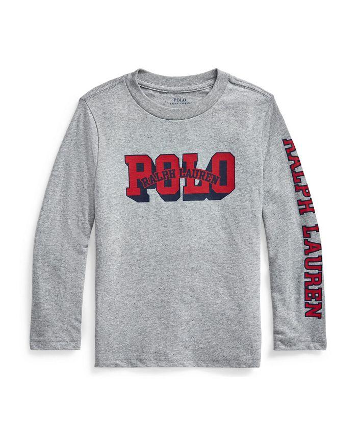 Polo Ralph Lauren -