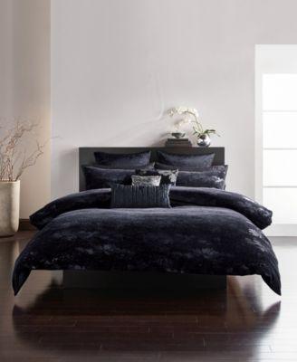 Home Sapphire Full/Queen Duvet