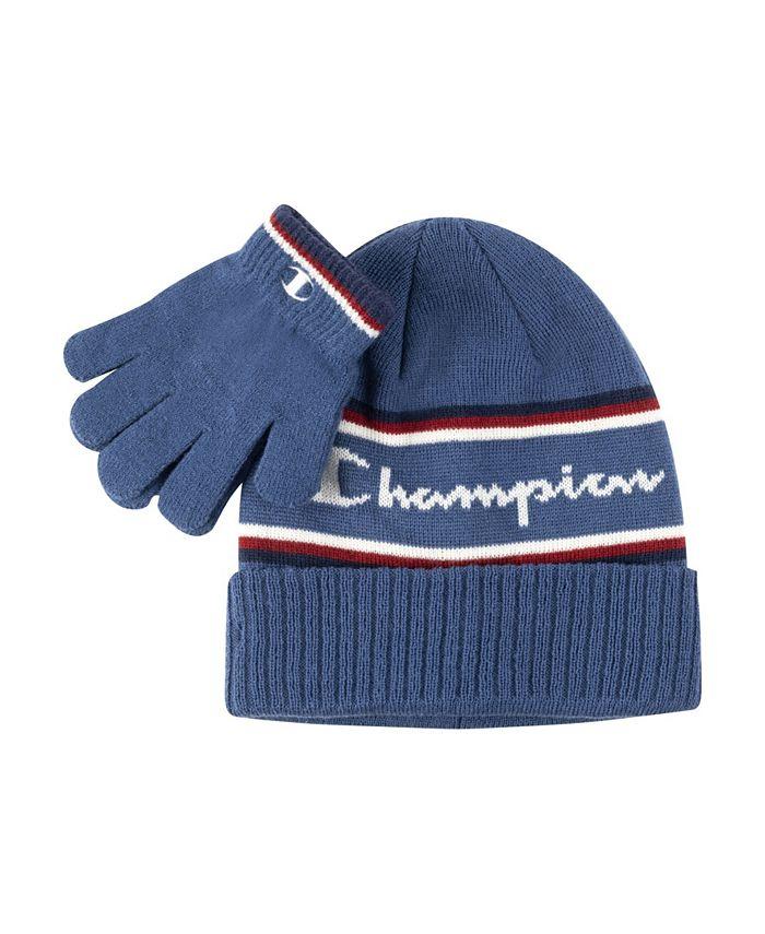 Champion -