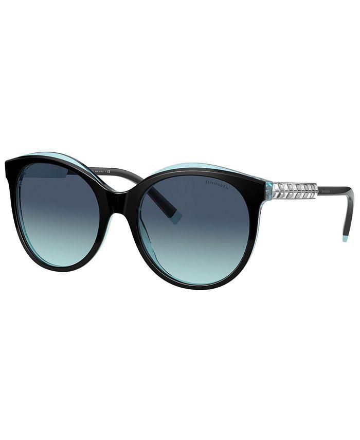 Tiffany & Co. - Sunglasses, TF4175B 55