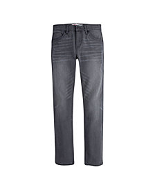 Levi's Big Boys 512 Slim Taper Fit Jeans