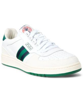 ralph lauren shoes macys