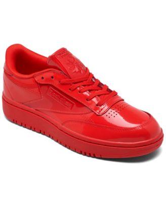 Cardi B Club C Double Casual Sneakers