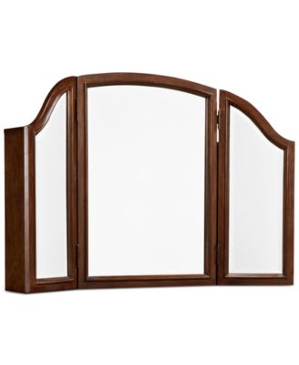 irvine kids bedroom furniture vanity bench furniture macy 39 s. Black Bedroom Furniture Sets. Home Design Ideas