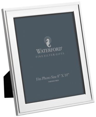 """Classic 8"""" x 10"""" Picture Frame"""