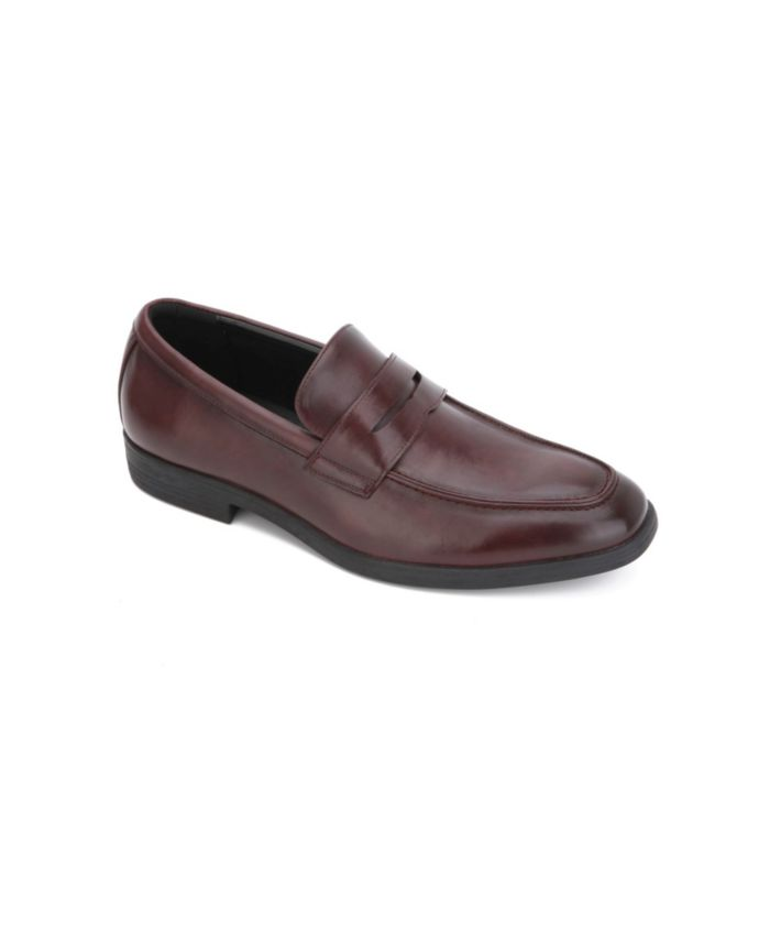 Kenneth Cole Men's Palermo Penny Loafer & Reviews - All Men's Shoes - Men - Macy's