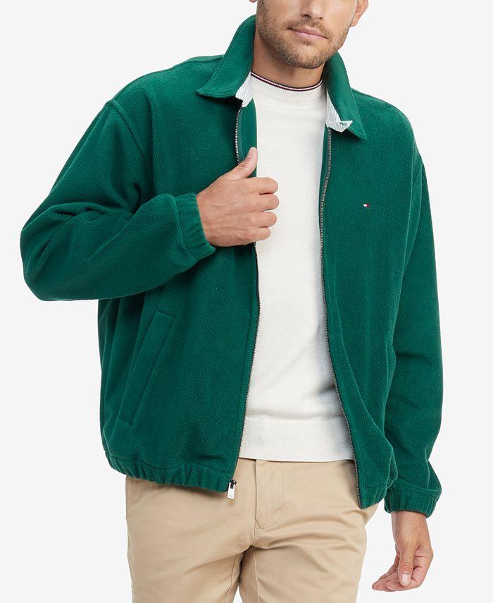Tommy Hilfiger - Men's Polar Ivy Jacket
