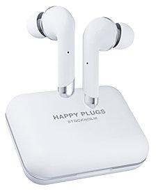 Air 1 Plus In-Ear Headphones