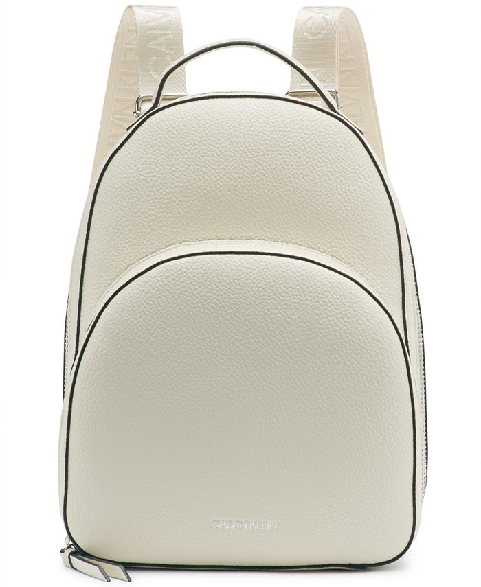 Calvin Klein - Estelle Backpack