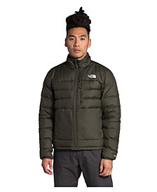The North Face Men's Aconcagua 2 Jacket