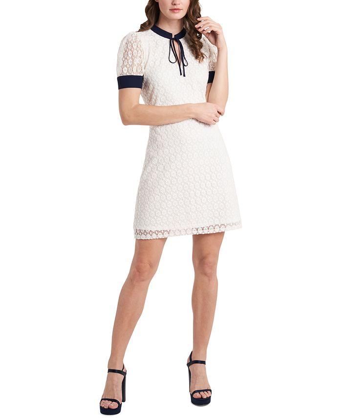 Riley & Rae - Maren Lace Dress