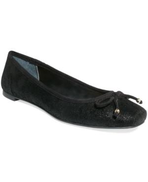 Alfani Women's Camroon Flats Women's Shoes