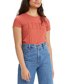 Levi's® Women's Essential Logo Perfect T-Shirt