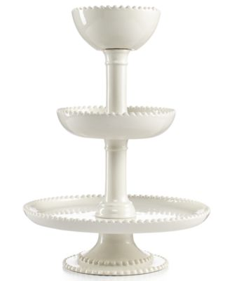 3 Tier Beverage Dispenser Product - Not Available - Macy's