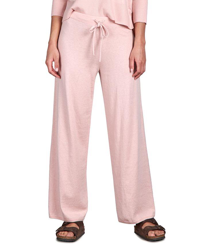 Sanctuary - Essential Knit Pants