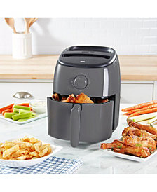 Dash Tasti-Crisp™ 2.6-Qt. Air Fryer Express