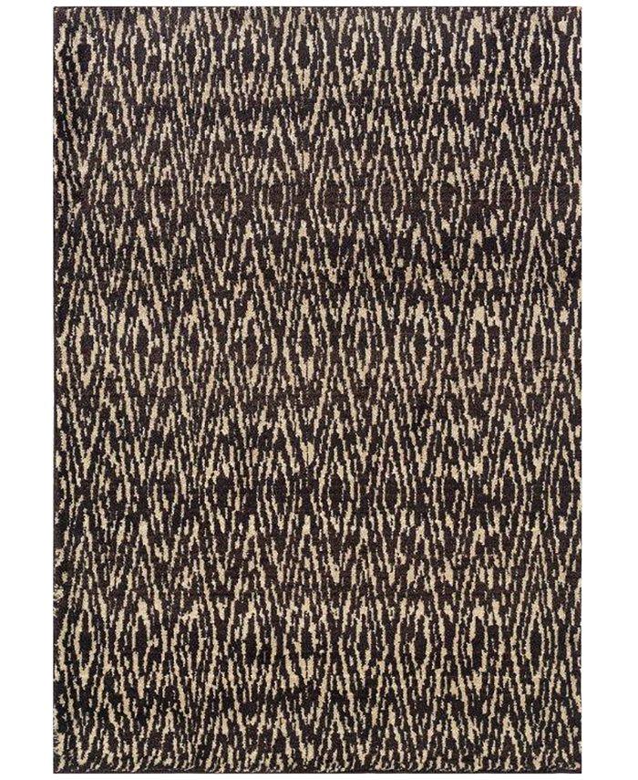 Oriental Weavers - tk