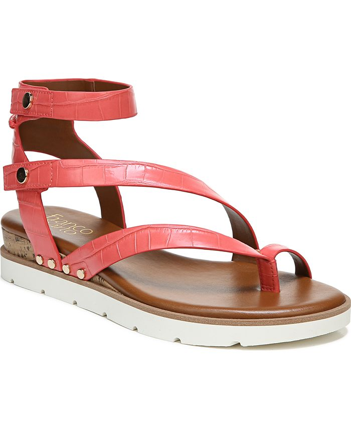 Franco Sarto - Daven Sandals