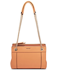 Nine West Ellie A List Crossbody