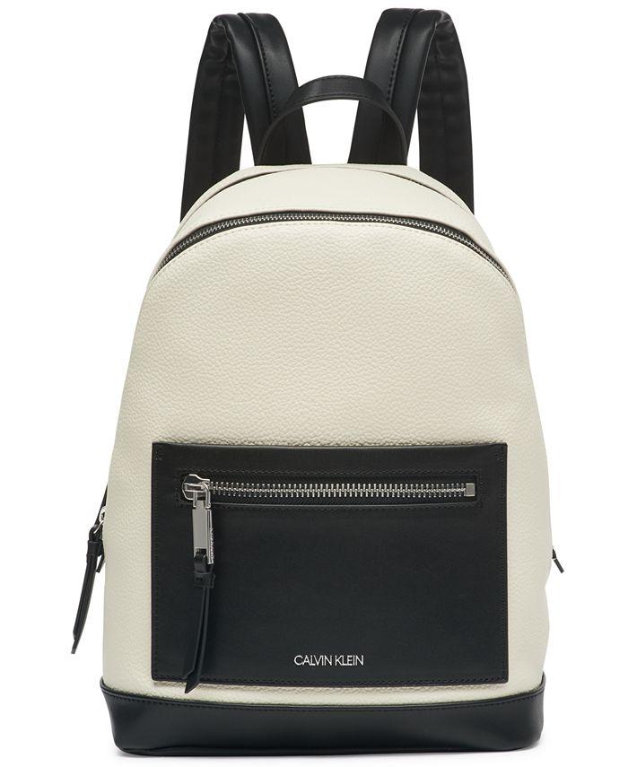 Calvin Klein - Kinsley Backpack