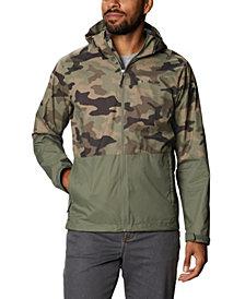 Columbia Men's Roan Mountain™ Jacket
