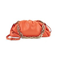 Deals on INC International Concepts KJ Clutch