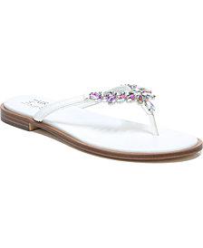 Naturalizer Fallyn Thong Sandals