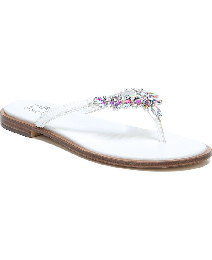 Naturalizer - Fallyn Thong Sandals