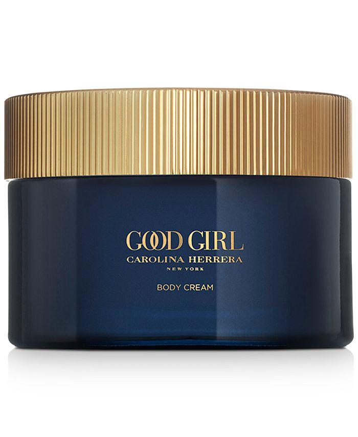 Carolina Herrera - Good Girl Body Cream, 6.8 oz