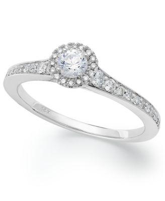 14k White Gold Wedding Rings 62 Fresh k White Gold Certified