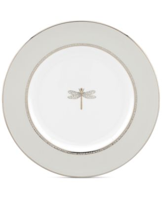 kate spade new york June Lane Salad Plate