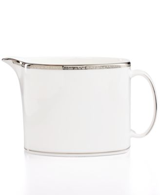 kate spade new york June Lane Creamer