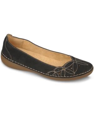 Naturalizer Kipper Flats Women's Shoes
