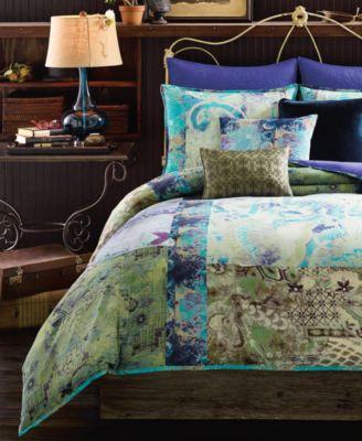 Tracy Porter Skye Twin Comforter Mini Set