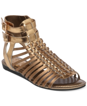 Vince Camuto Kensil Gladiator Sandals Women's Shoes