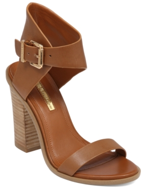 BCBGeneration Odele City Sandals Women's Shoes