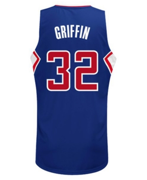 dde481adf04 UPC 886465690969 product image for adidas Boys  Blake Griffin Los Angeles  Clippers Revolution 30 Jersey ...